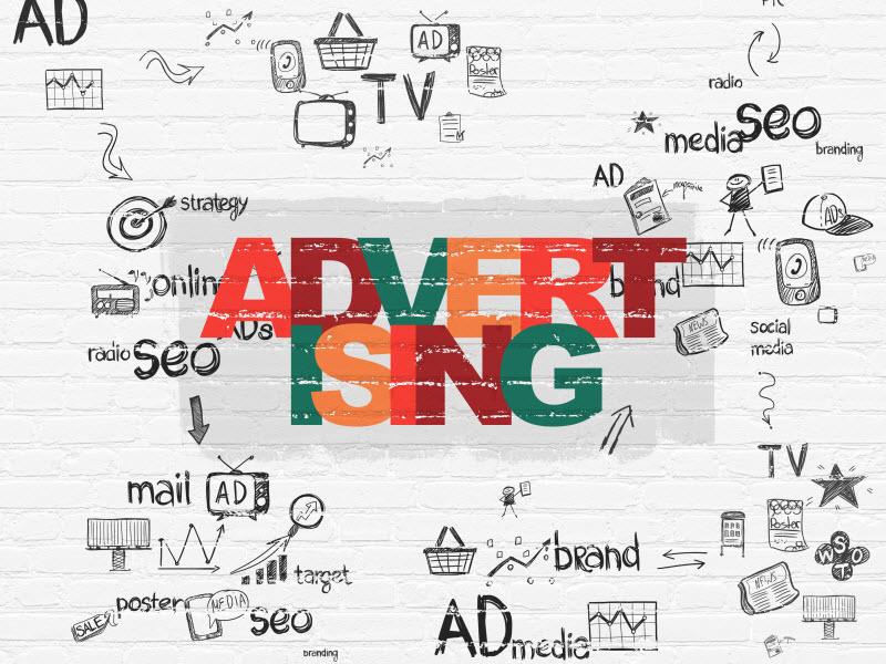 Hard Sell หรือ Brand Image สัดส่วนที่ SMEs ต้องใช้ให้เป็น