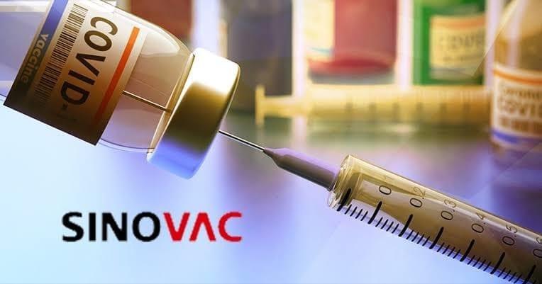 ฉีดวัคซีนสู้โควิด  ปกป้องครอบครัว